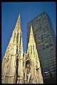 New York - panoramio (2).jpg