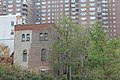 New York - panoramio (66).jpg