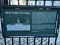 New York City 01.jpg