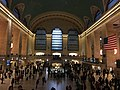 New York City 016 - Grand Central Station.jpg