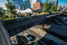 New York City High Line - Urban Forestry - 20150915-OSEC-LSC-0294 (21571387346).jpg