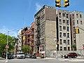 New York City Montgomery Street.jpg