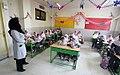 New education year celebration, Isfahan - 21 September 2011 09.jpg
