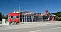 New fire station Attnang.jpg