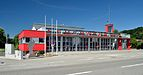 New fire station Attnang.jpg