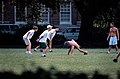 Newcomb Lawn Football Game (3639470998).jpg