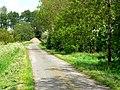 Newfield Lane - geograph.org.uk - 174909.jpg