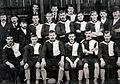 Newton Heath 1892-93.jpg
