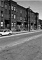 Newton Street tenements, Holyoke, Massachusetts (June 1984).jpg