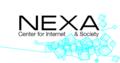 Nexa Center logo 2006.png
