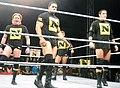 Nexus WWE 2.jpg