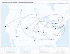 Nhl relocation map 1495x1155.png
