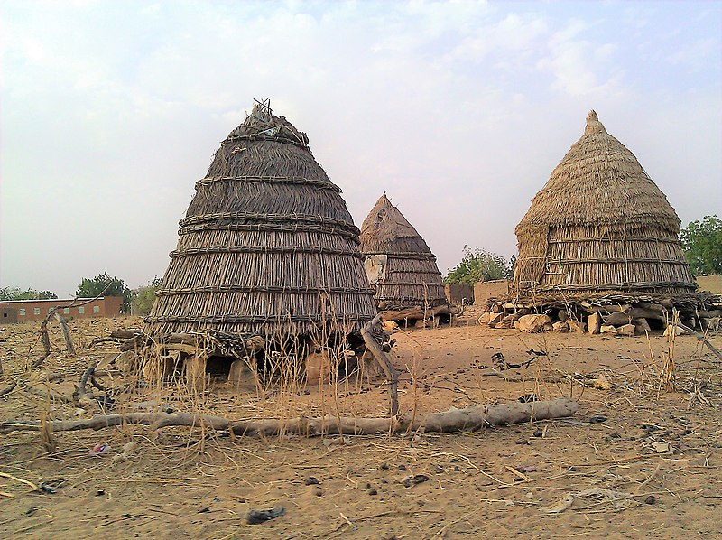 Niamey, Niger (5468127119).jpg