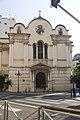 Nice eglise St nicolas St alexandra facade.jpg