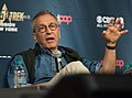 Nicholas Meyer at Star Trek Mission New York.jpg