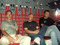 Nickolay Mladenov flew to Sudan to return the three pilots in Bulgaria (5810784045).jpg