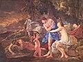 Nicolas Poussin - Céphale et Aurore.jpg