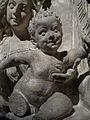 Nicolas de Leyde-Epitaphe du chanoine Conrad de Bussnang (5).jpg