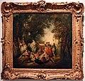 Nicolas lancret, festa galante, 1730 ca. 01.jpg
