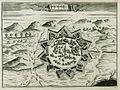 Nicosie - Peeters Jacob - 1690.jpg