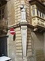 Nicpmi-00533-1 valletta niche st francis of paola.jpg
