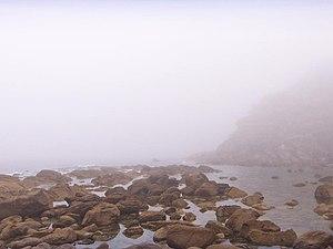 Niebla en las Islas Cíes.jpg