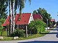 Nieder Neuendorf - Zur Baumschule - geo.hlipp.de - 41637.jpg