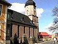 Niedertrebra 1998-04-13 14.jpg