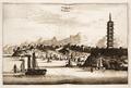 Nieuhof-Ambassade-vers-la-Chine-1665 0778.tif