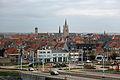 Nieuwpoort Belgium R01.jpg