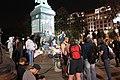 Night picket on Pushkin Square (2018-09-09) 24.jpg