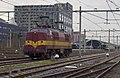Nijmegen Loc 1254 klaar voor vertrek (23932300655).jpg