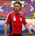 Niko Kovac10.jpg