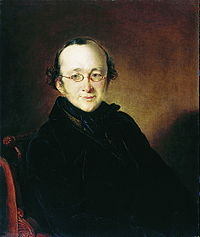 Nikolay Iv Behr in1842 (Рязань).jpg
