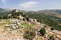 Nimrod castle (29).jpg
