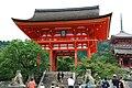 Nioumon, Kiyomizu-dera 20070722 - panoramio - jetsun (53).jpg