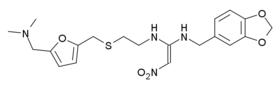 Niperotidine.png