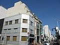 Nishikimachi - panoramio.jpg