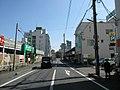 Nishikimachi - panoramio (4).jpg
