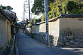 Nishisato Ikaruga Nara Pref03n4592.jpg