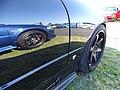 Nissan Skyline GT-T (29361663047).jpg