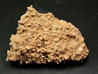 Nitratine - Image: Nitratine 548175
