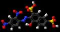 Nitrazine 3D ball.png