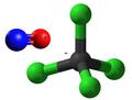 Nitroso tetrachloroferrate (III).png