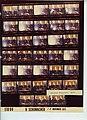 Nixon Contact Sheet WHPO-E1806.jpg
