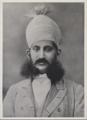 Nizam Mahboob Ali Khan Asaf Jah VI.png