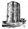 Noções elementares de archeologia fig159.png