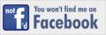 No-facebook-me.png