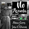 No Agenda cover 851.png