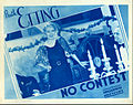 No Contest Ruth Etting 1934.JPG